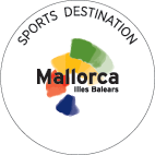 Mallorca Sports Destination